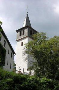 Archivbild Gerolstein