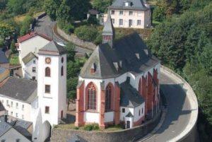 Archivbild Neuerburg2