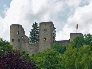 Archivbild Schönecken