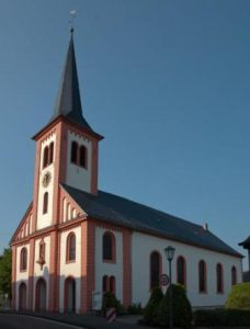 Archivbild Stadtkyll