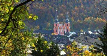 Bild 8a Kammerchor Westeifel