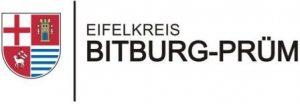 Eifelkreis Bitburg Prüm
