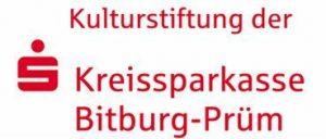 Kulturstiftung der KSK Prüm